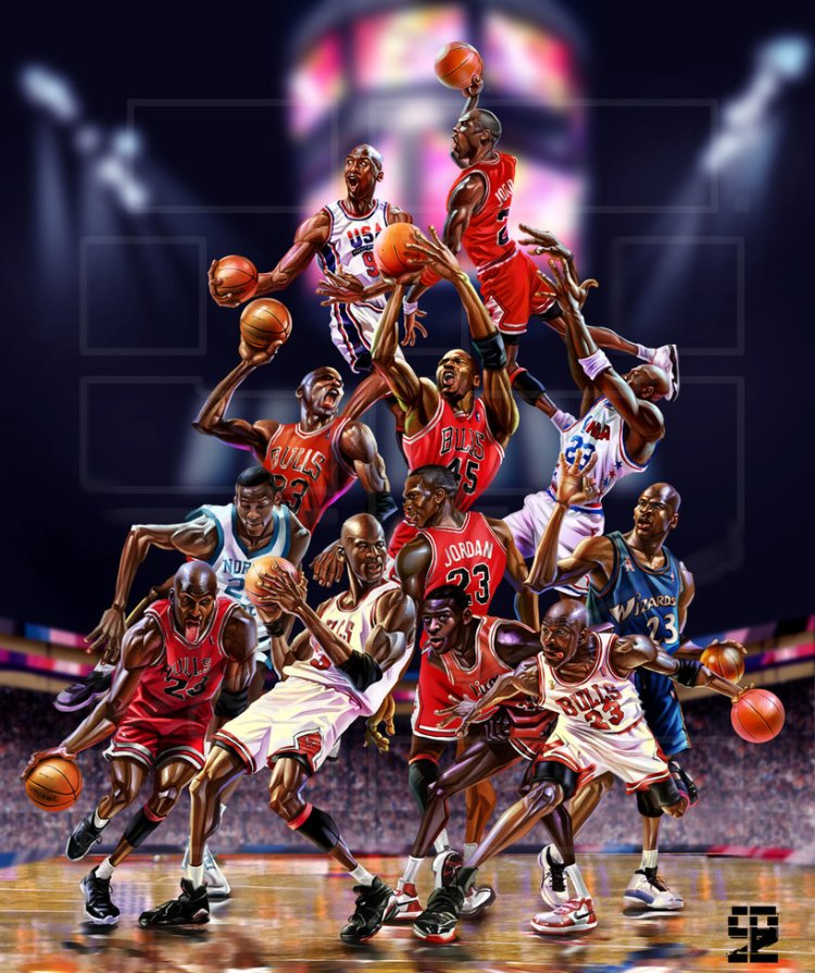 michael_jordan_series_by_a_bb-d4n2yig