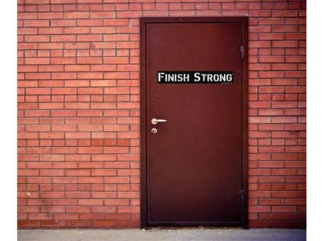 finish-strong-gym-door1