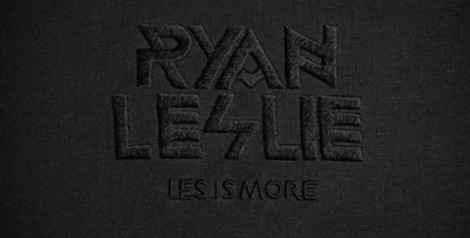 ryan-leslie-les-is-more-cover